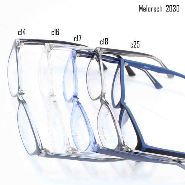 Melorsch 2030-6