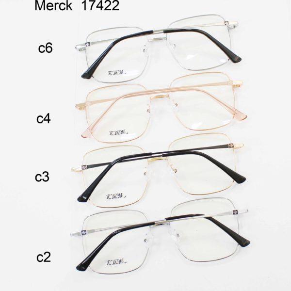 Merck 17422-2