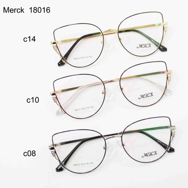 Merck 18016-1