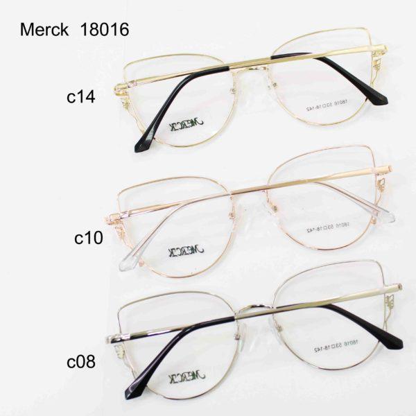 Merck 18016-2