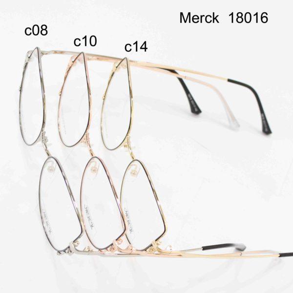 Merck 18016-3