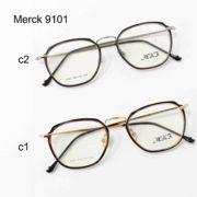 Merck 9101-1