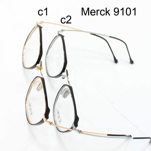 Merck 9101-2