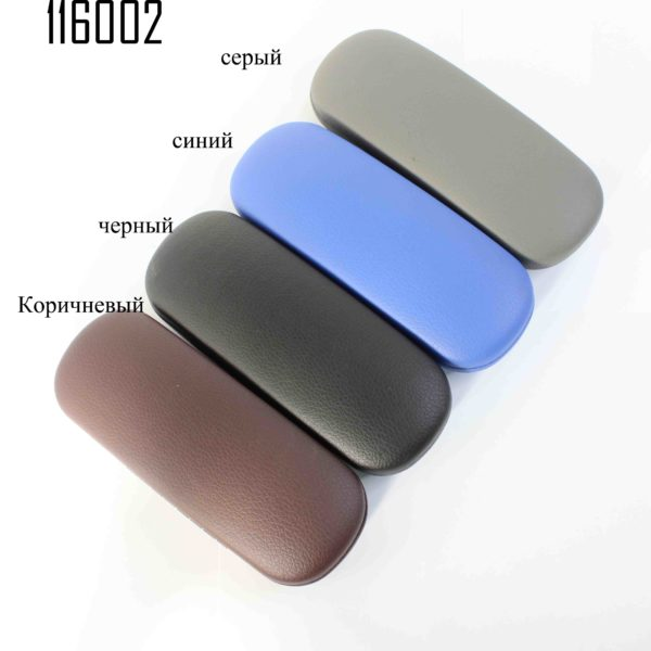 116002-1