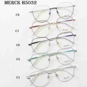 MERCK H5032-1