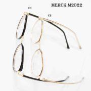 MERCK M2022-3