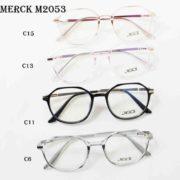 MERCK M2053-1