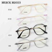 MERCK M2053-2
