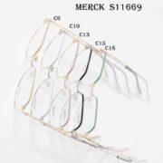 MERCK S11669-3