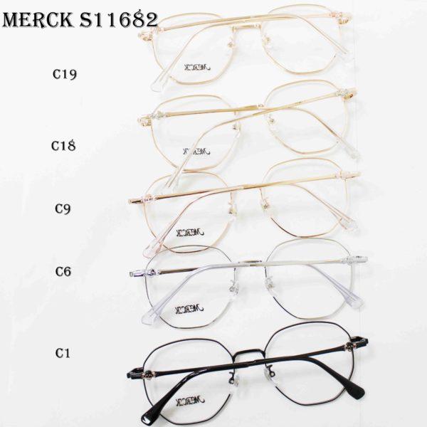 MERCK S11682-2