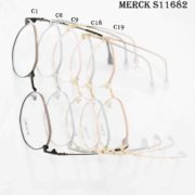 MERCK S11682-3