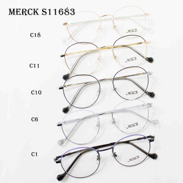 MERCK S11683-1