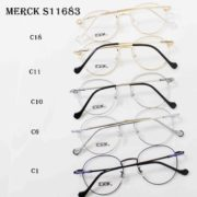 MERCK S11683-2