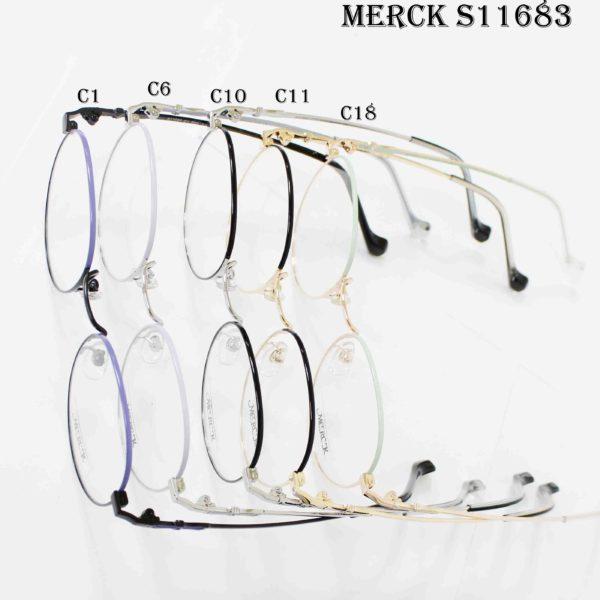 MERCK S11683-3