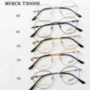 MERCK T30006-1