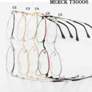 MERCK T30006-3