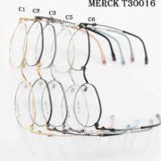 MERCK T30016-3