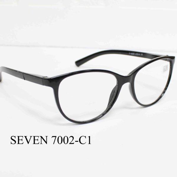 SEVEN 7002-C1-2