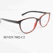 SEVEN 7002-C2-2