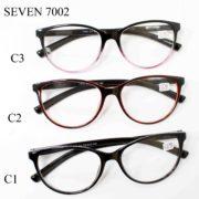 SEVEN 7002-C2-3