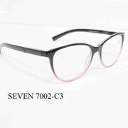 SEVEN 7002-C3-2