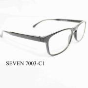 SEVEN 7003-C1-2