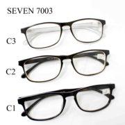 SEVEN 7003-C1-3