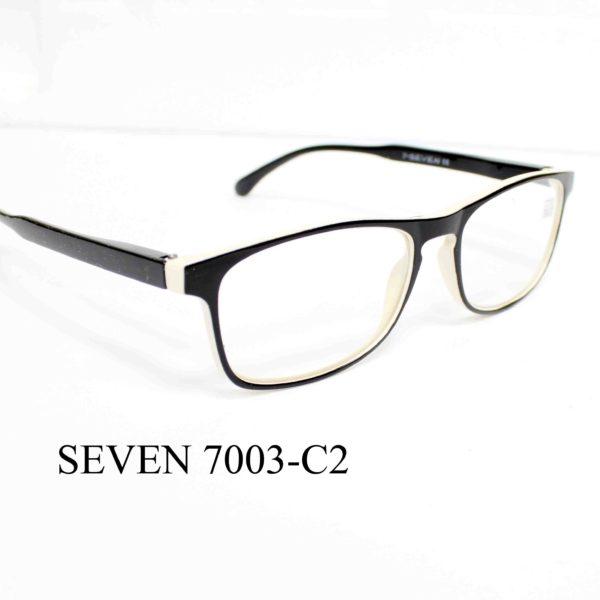SEVEN 7003-C2-2