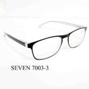 SEVEN 7003-C3-2