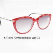 SEVEN 7005зфзрз▀з┌зтзрз╙з▄з╤-зуз╓зт-C2-2