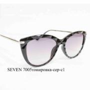 SEVEN 7005зфзрз▀з┌зтзрз╙з▄з╤-зуз╓зт-c1-2