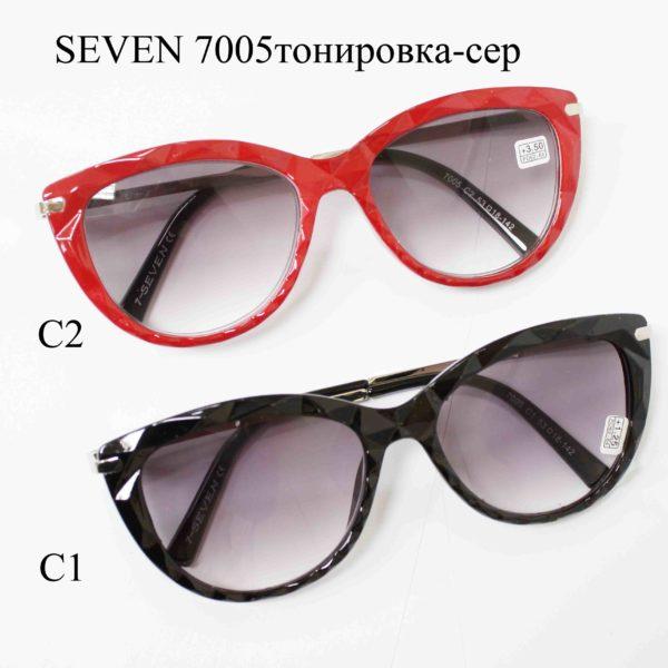 SEVEN 7005зфзрз▀з┌зтзрз╙з▄з╤-зуз╓зт-c1-3