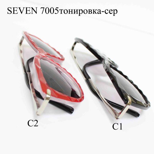 SEVEN 7005зфзрз▀з┌зтзрз╙з▄з╤-зуз╓зт-c1-4