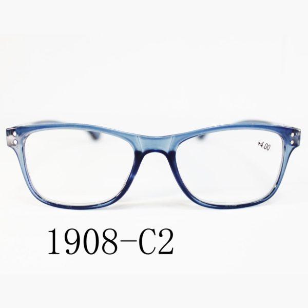 1908-C2-1