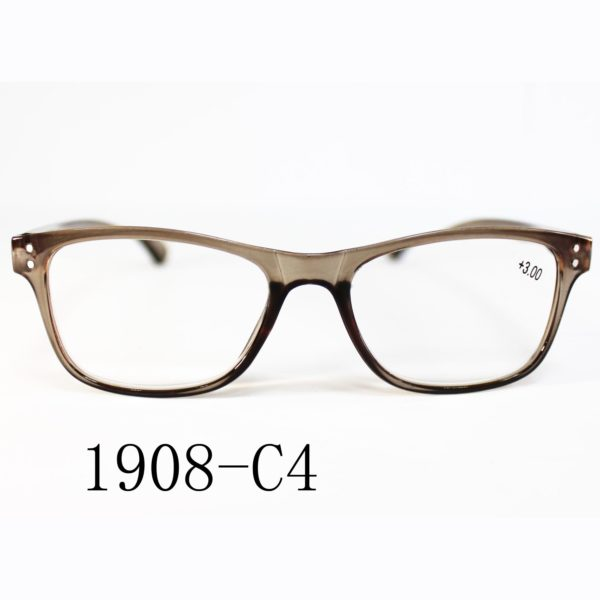 1908-C4-1