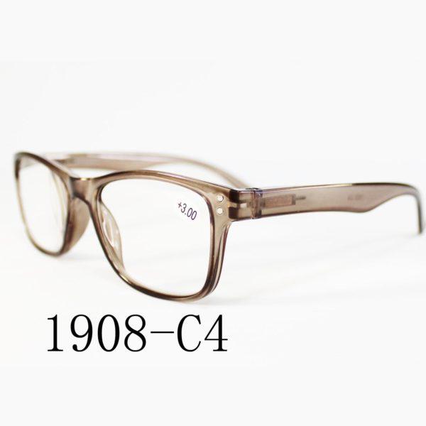 1908-C4-2