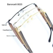 Baroncelli 8020-3