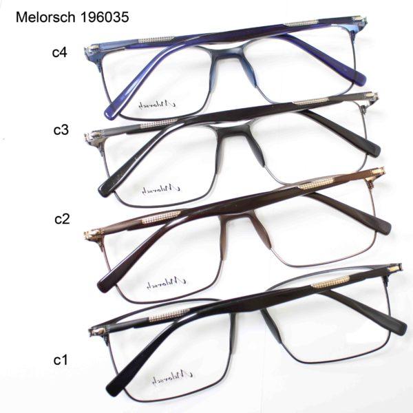 Melorsch 196035-2