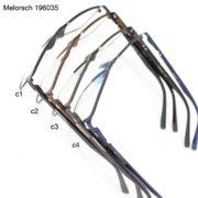 Melorsch 196035-3