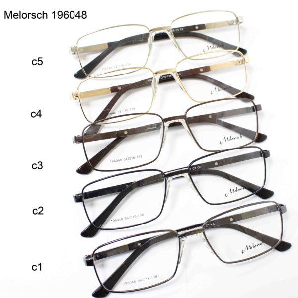 Melorsch 196048-1