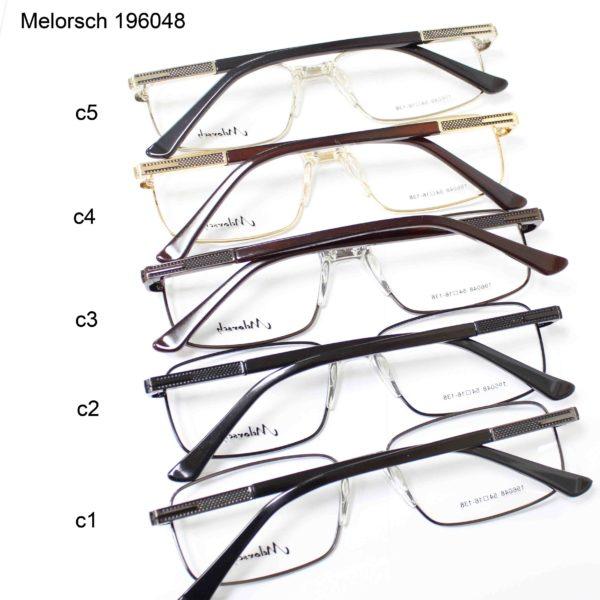 Melorsch 196048-2