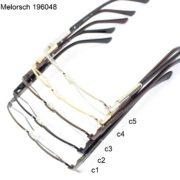 Melorsch 196048-3
