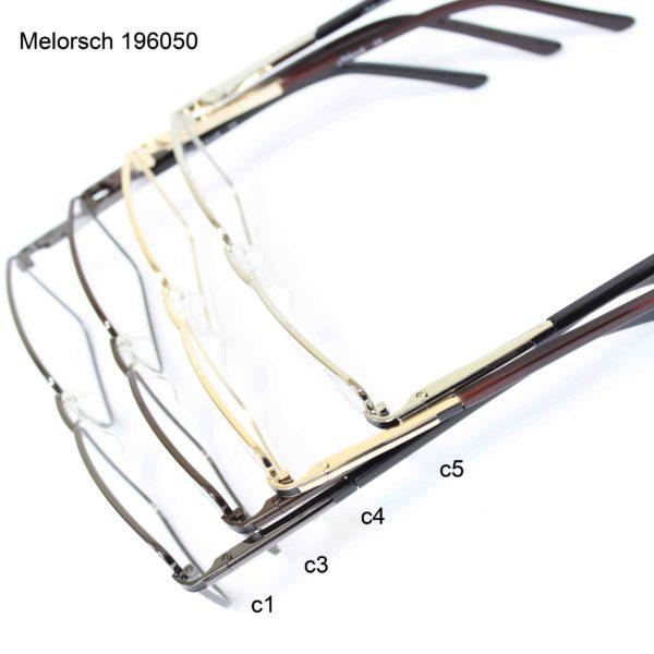 Melorsch 196050-3