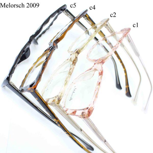 Melorsch 2009-3