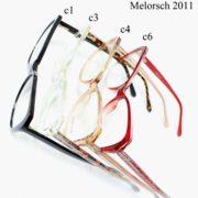 Melorsch 2011-3