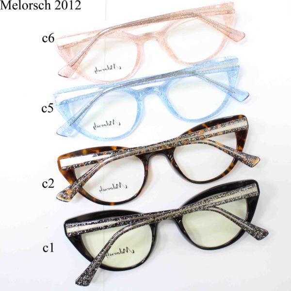 Melorsch 2012-1