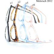 Melorsch 2012-3