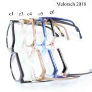 Melorsch 2018-3