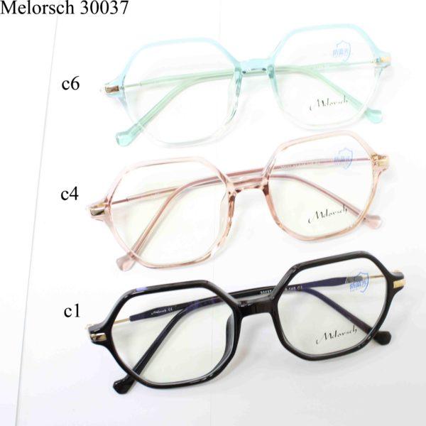 Melorsch 30037-1