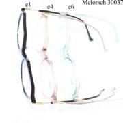 Melorsch 30037-3